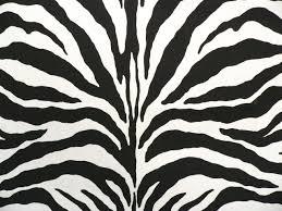 Indoor Outdoor Fabric For Upholstery Zebra Black Indoor Outdoor Best Fabric Store Online Drapery