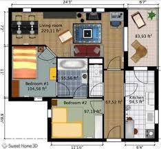 download home design 3d apk 1 2 full version apkcloud