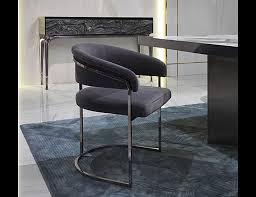 designer italian dining chairs u0026 luxury side chairs nella vetrina