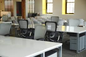 Office Furniture Holland Mi by Office Furniture Distributor