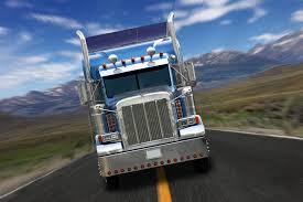 Dump Truck Driver Job Description Resume by Dump Truck Driver Resume Sample Driver Resumes Livecareer