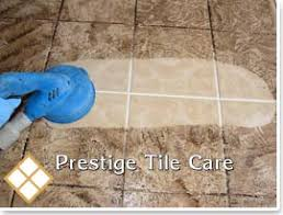 seattle professional tile and grout steam cleaning service