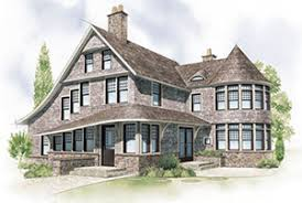 architectural home styles design contractor ellicott city md