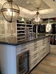 Dressing Room Chandeliers 452 Best Closets And Dressing Rooms Images On Pinterest Dresser