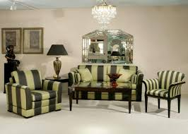 Animal Print Dining Room Chairs by Furniture Bright Blue Couch Leather Sofa With Decorative