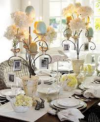 Easter Themed Table Decorations 149 best pottery barn easter images on pinterest easter ideas