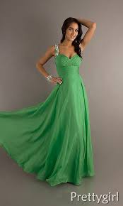 turmec strapless emerald green maxi dress