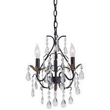 Chandelier Over Bathtub Safety by Mini Crystal Chandeliers On Sale Modern White Glass U0026 More