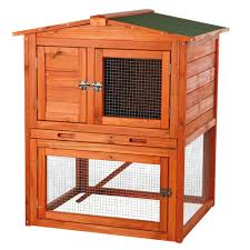 Happy Hutch Company Small Pet Supplies For Rabbits Ferrets U0026 Others Petsmart