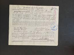 civil war scuffalong genealogy