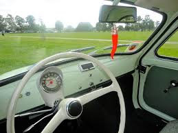 Fiat Faucet Parts 52 Best Wheels Images On Pinterest Car Busses And Cars