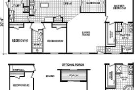 small homes floor plans 10 for small homes floor plans 450 3 beautiful homes 500