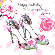birthday cards for nieces u2013 gangcraft net