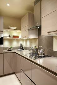 kitchen set ideas small kitchen set 44 practical ideas for individualisation of