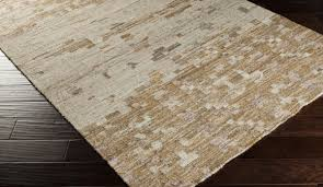 Remnant Area Rugs Area Rugs Awesome Rug Inspiration Lowes Area Rugs In Outdoor