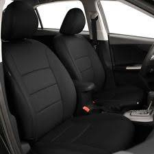 toyota leather seats 2011 2013 toyota corolla base le katzkin leather interior kit