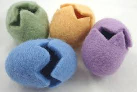 wooden easter eggs that open alternatives to plastic easter eggs