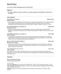 resume format for ece engineering freshers doctor strange torrent fashion designer page2 designer resume sles pinterest