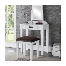 Makeup Tables For Bedrooms Bedroom Furniture Sets Vanity Table With Lights Black Vanity