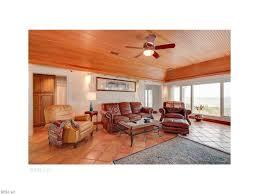featured city real estate virginia beach va team fusion