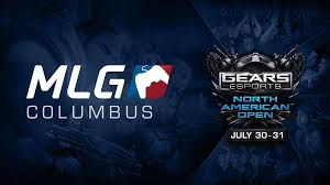 really free finder mlg american open free finder july 30 31