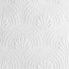 Textured Wallpaper Ceiling by Textured Paintable Wallpaper For Styling U2014 Jessica Color