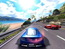 asphalt 7 heat apk stunning racing asphalt 7 heat now available on app store