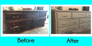 how much chalk paint do i need for kitchen cabinets dresser makeover with chalk paint budget equestrian