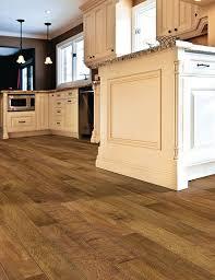 hardwood flooring click lock 107 best flooring hardwood images on pinterest flooring from