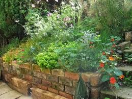 landscape design photos herb garden landscape design with simple tips and tricks