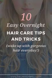 best 25 permanent waves hair ideas on pinterest permanent waves