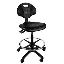 unitec advanced systems commercial office chairs perth