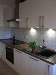 steckdosen k che furchtbar küche steckdose arbeitsplatte und beste ideen küchen