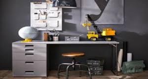 bureau ado design 4 bureaux design pour chambre d ado avec la redoute déco cool com