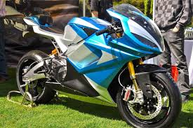 expensive ls for sale the most expensive motorcycles in the world pictures specs