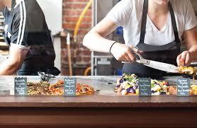 pizzeria il gabbiano seattle s best new restaurants 2014 seattle met