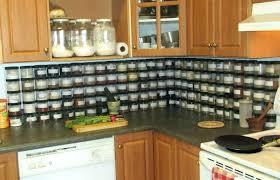 kitchen cabinet spice racks kitchen spice storage kitchen cabinets storage solutions best pull