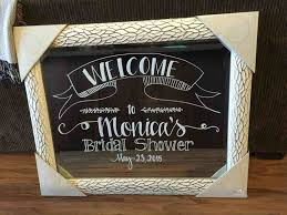 wedding welcome sign template sign wording rhyme from this ceremony at disneyus guest book