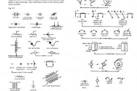 circuit breaker wiring diagram symbol circuit breaker switch