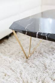 best 25 marble coffee tables ideas on pinterest marble top
