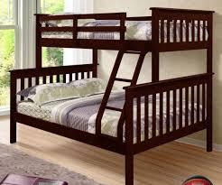 Convertible Sofa Bunk Bed Splendid Living Sofa Bunk Bed Together With Convertible Sofabunk