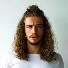 60 best men u0027s haircuts images on pinterest men u0027s haircuts