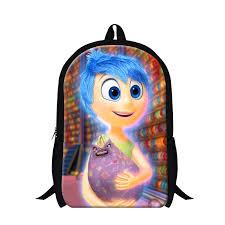 arrival lovely children backpack 3d cartoon bag