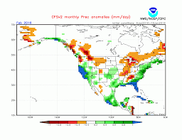 colorado snowpack map colorado basin snowpack lagging forecast for a