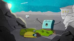 Resume From Hibernation Philae Comet Lander U0027wakes Up U0027 From Hibernation To Resume Rosetta