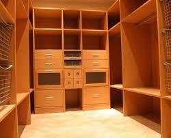 cabine armadio su misura roma cabine armadio su misura genova falegnameriartigianale