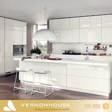 kitchen furniture cheap kitchen cabinet kitchen cabinet suppliers and manufacturers at