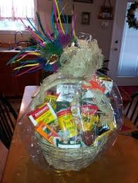 louisiana gift baskets louisiana gift basket gift baskets gifts baskets