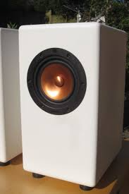 compact home theater system 1428 best audiophile images on pinterest audiophile loudspeaker
