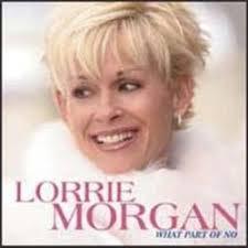 lori morgan hairstyles lorrie morgan hairstyles part of no by lorrie morgan on